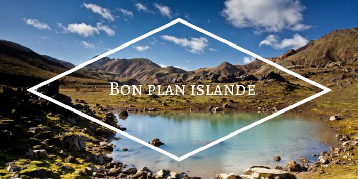 voyage-islande-bon-plan
