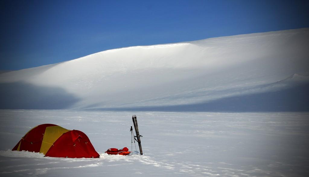 raid-ski-spitzberg.J.DEGBE (10)