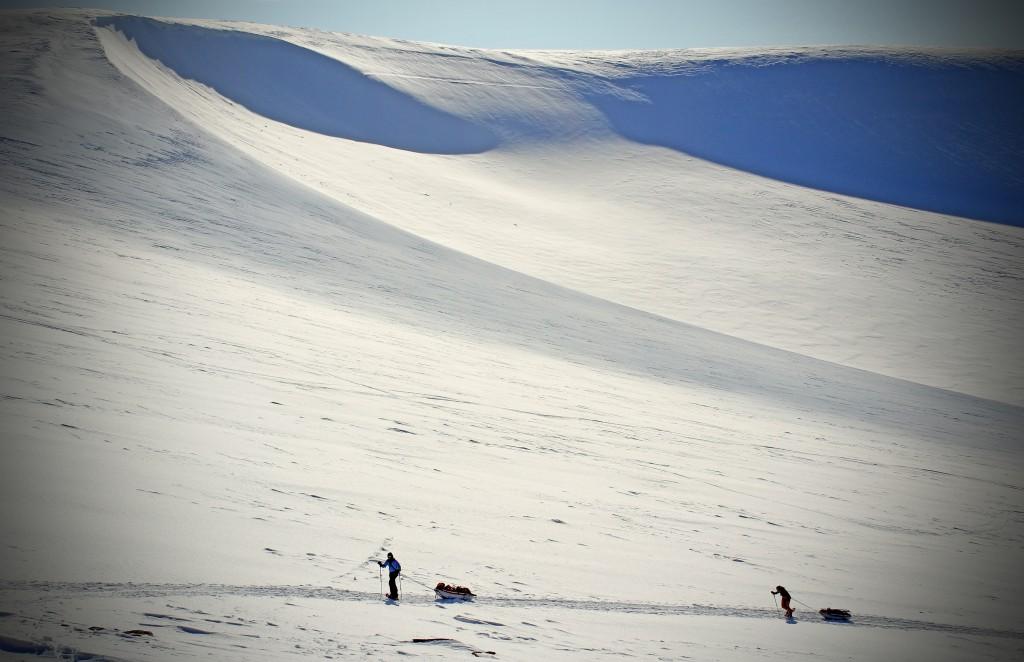raid-ski-spitzberg.J.DEGBE (11)