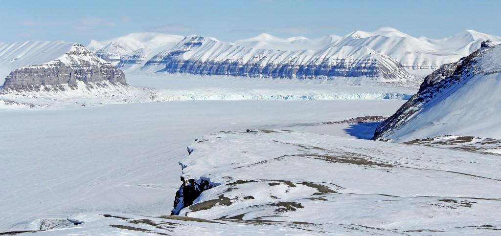 raid-ski-spitzberg.J.DEGBE (8)