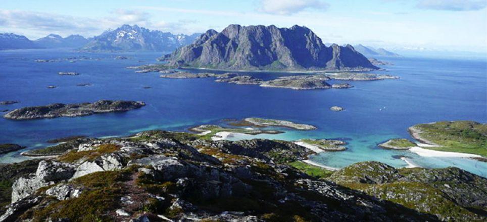 voyage-norvege-ENOR