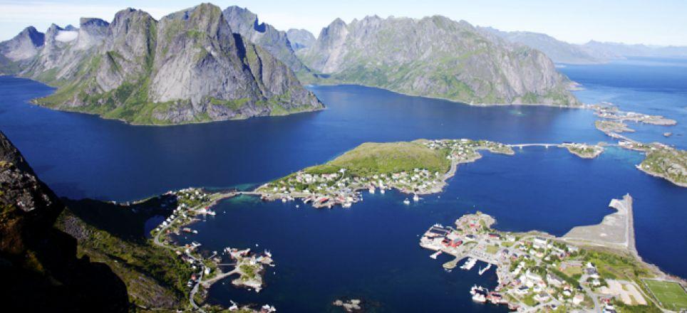 voyage-norvege-ENOR13