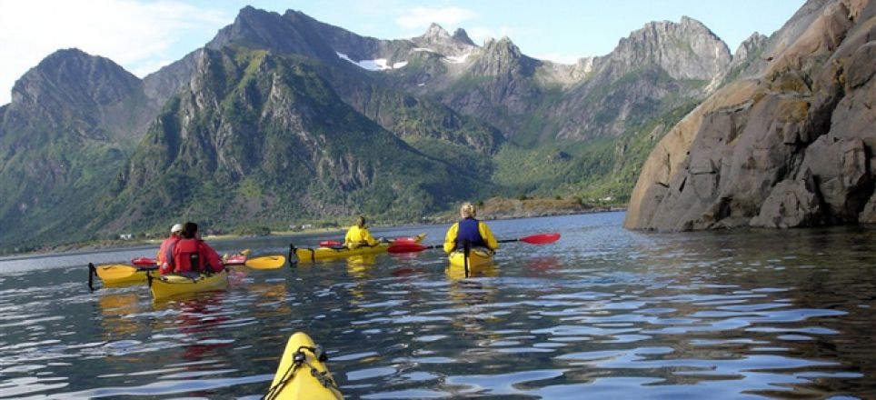 voyage-norvege-ENORK4-paysage3
