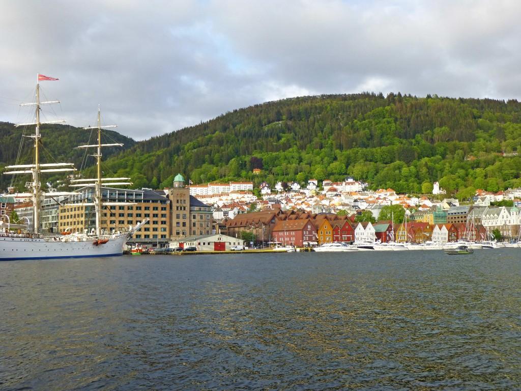 Bergen-(12)