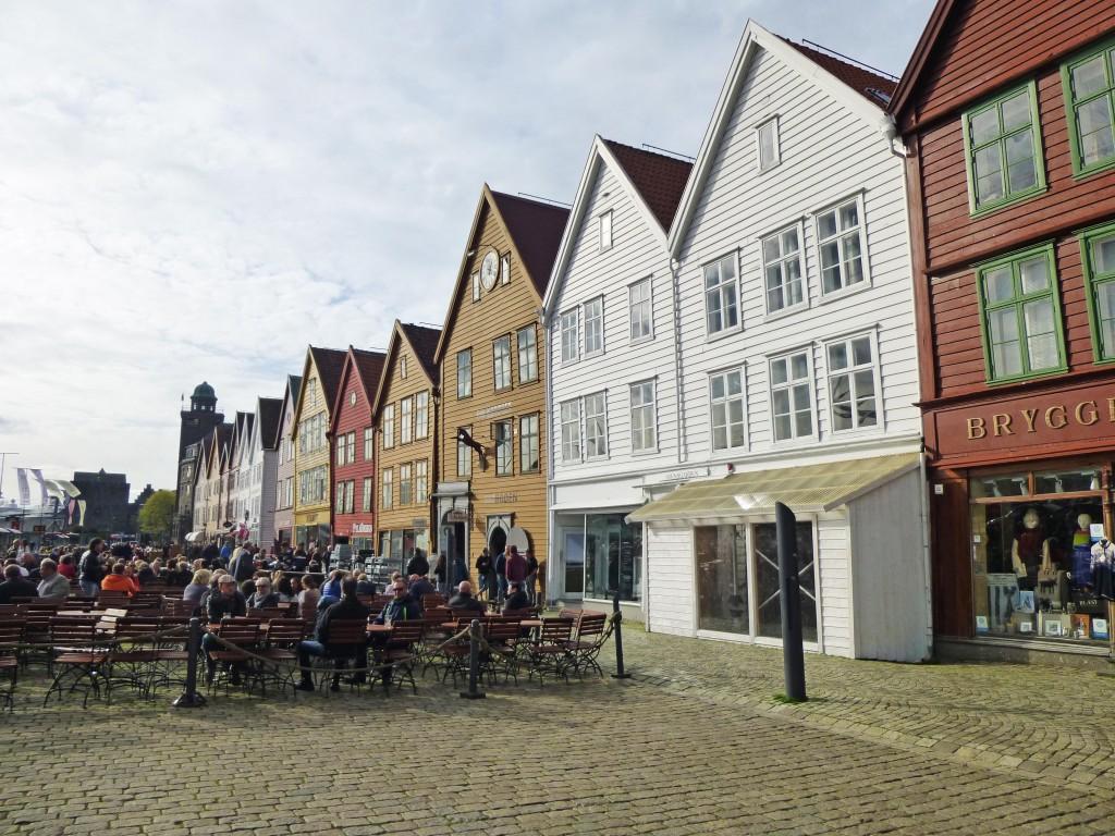 Bergen-(3)