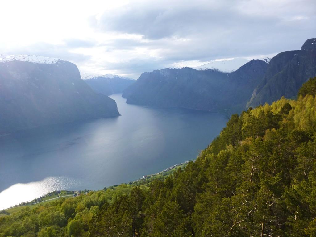 Fjord-Aurland-(3)