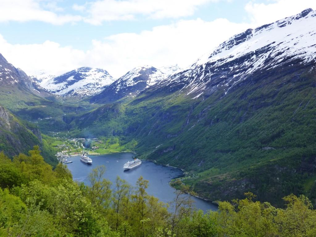 fjord-geiranger-(2)