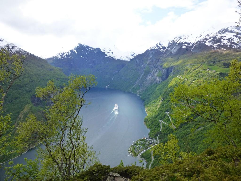fjord-geiranger-(6)