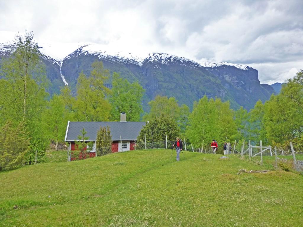 rando-hodvongo-Aurland-(3)
