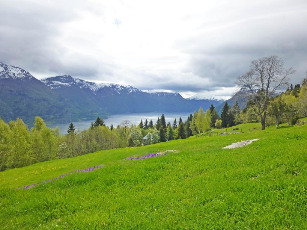 rando-hoyheimsvik-(7)