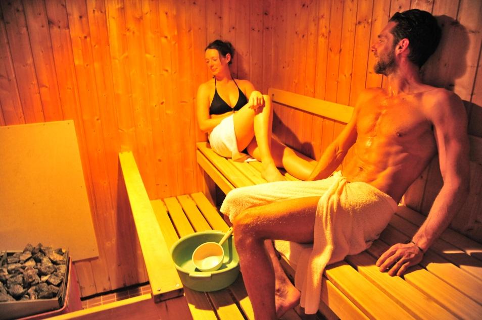 sauna-hossa