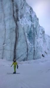 florence-glacier