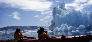 voyage-groenland-EGROWAK2