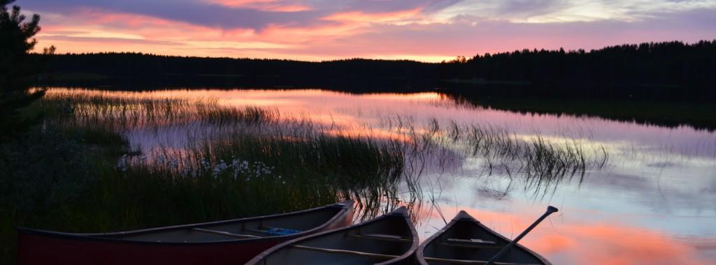 Finlande-ete-lacjpg
