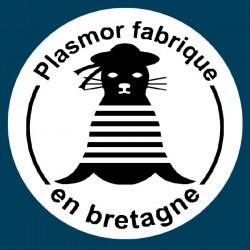 Logo-plasmor-250x250