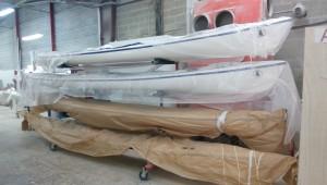 kayak-66nord-1