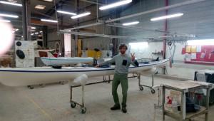 kayak-66nord-2