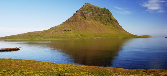 voyage-islande-EISG2-paysage