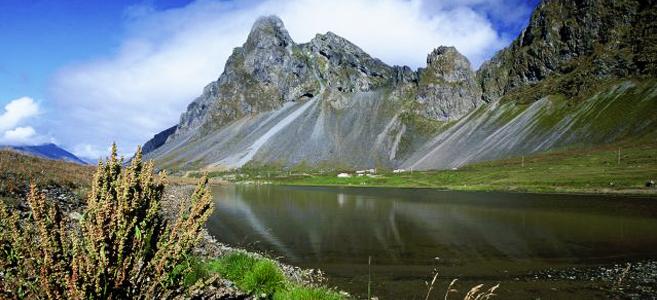 voyage-islande-EISG2-paysage2