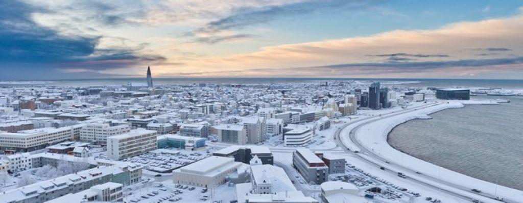 Voyage_Islande_Reykjavik_Hiver_Ragnar_Th._Sigurdsson