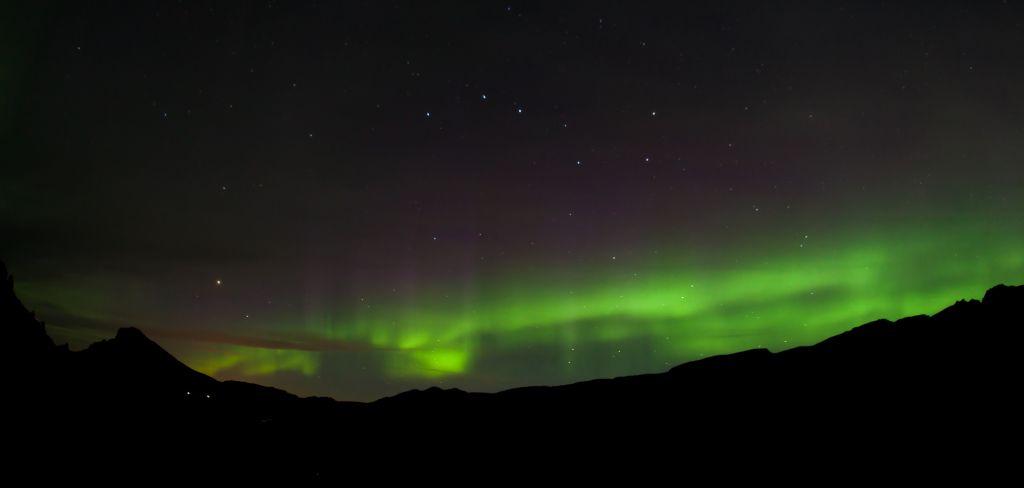 Voyage_Islande_Reykjavik_aurore_soula