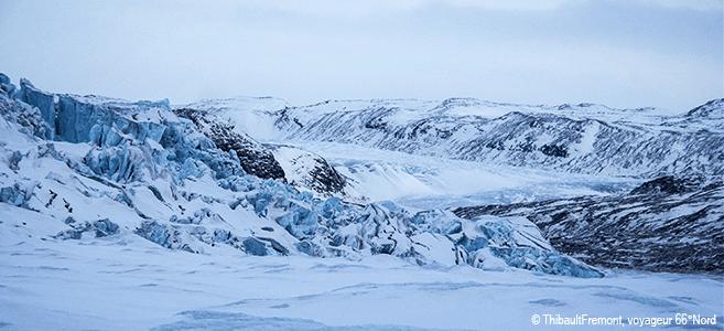 voyage-groenland-front-glacier--©ThibaultFremont-min