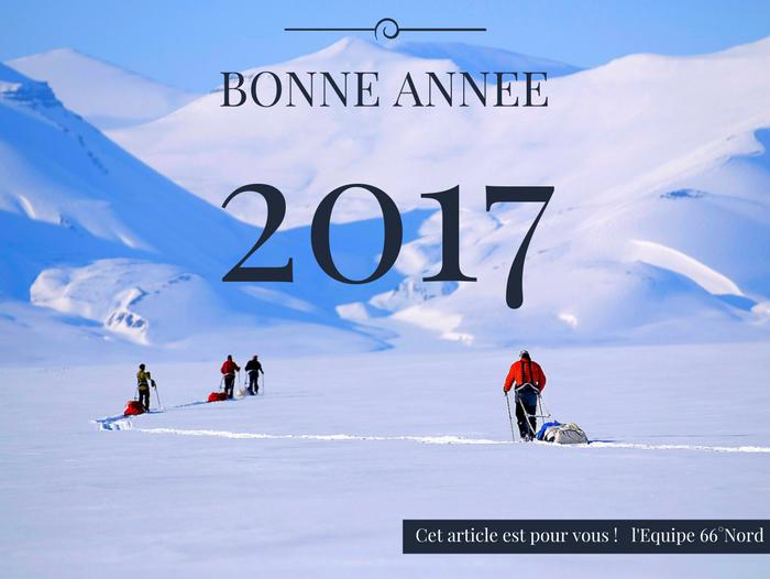 image-bonne-annee