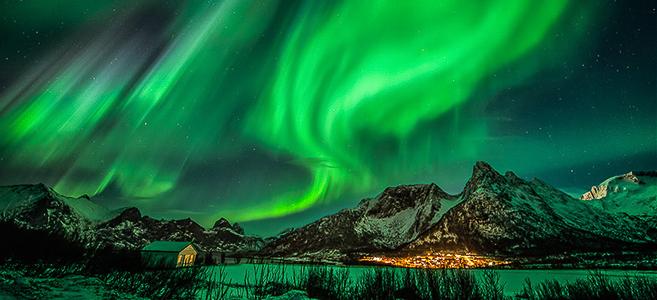 voyage-norvege-senja-aurores