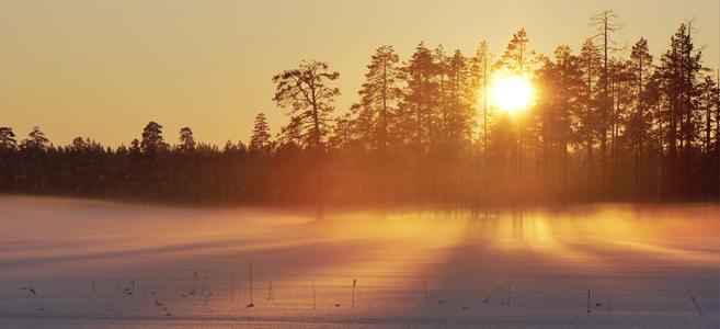 voyage-finlande-EFINA1-sunset