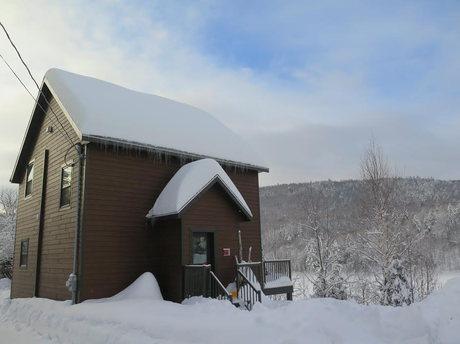 photo-chalet-quebec
