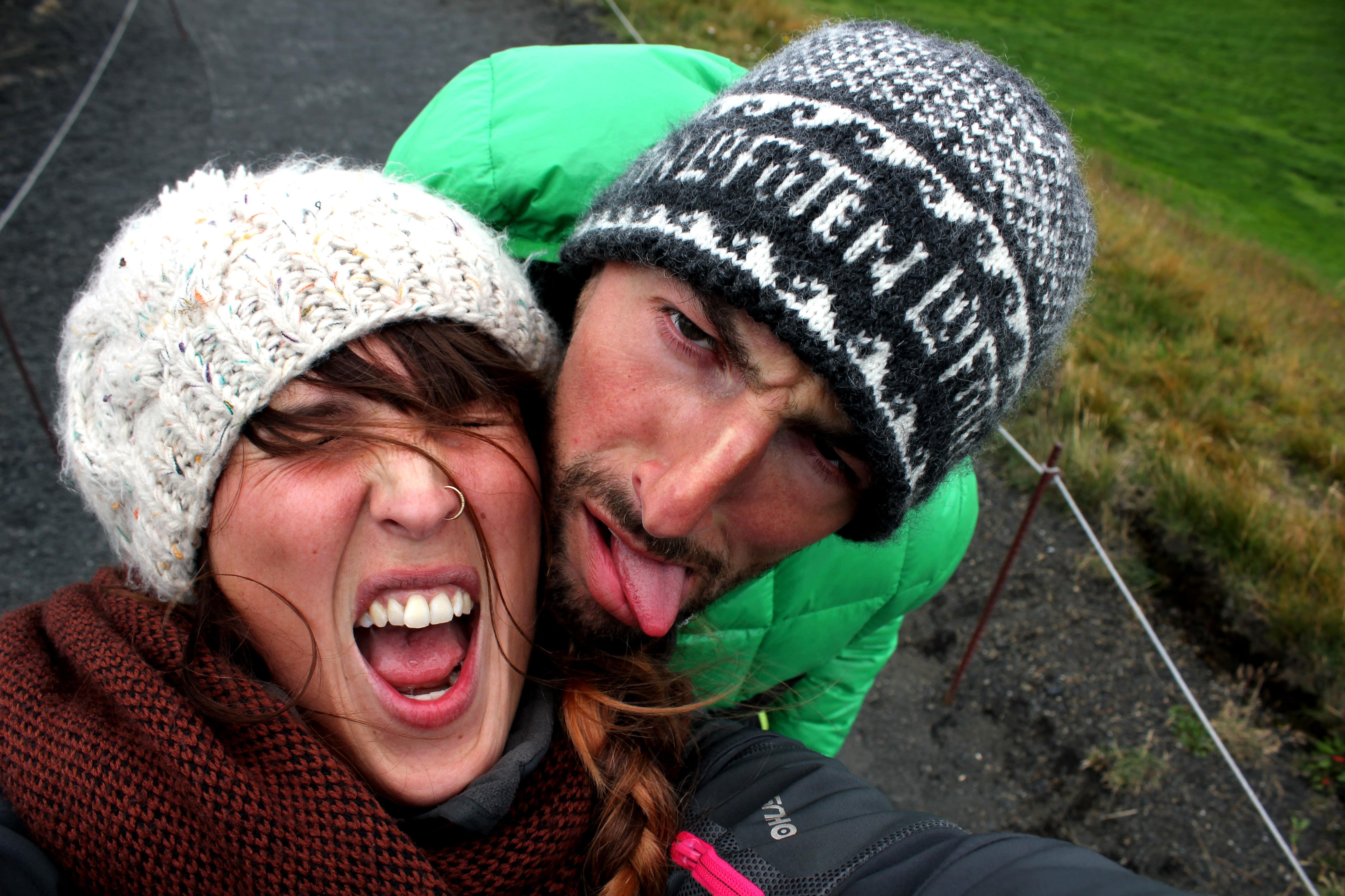 roadtrip-islande-selfie-marie-adrien