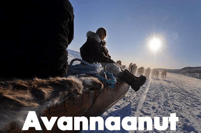 voyage-groenland-avannaanut-bout-de-vie