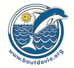 voyage-groenland-avannaanut-logo-bout-de-vie