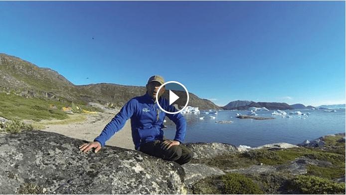 voyage-groenland-interview-yannick-briand-66nord