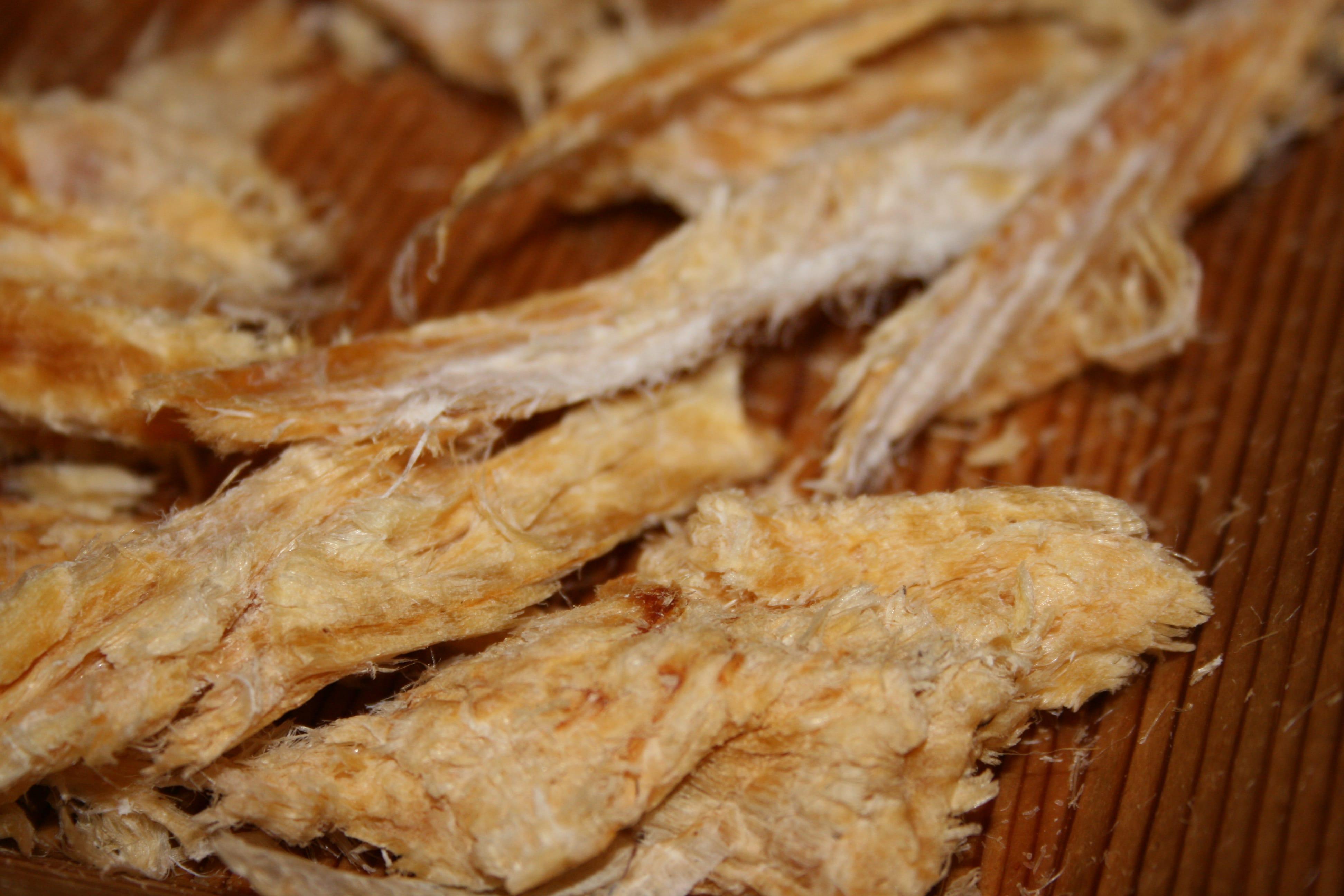 voyage-islande-specialites-culinaires-hardfiskur