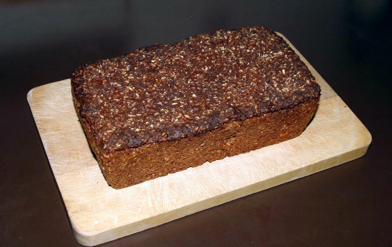 voyage-islande-specialites-culinaires-rugbrod