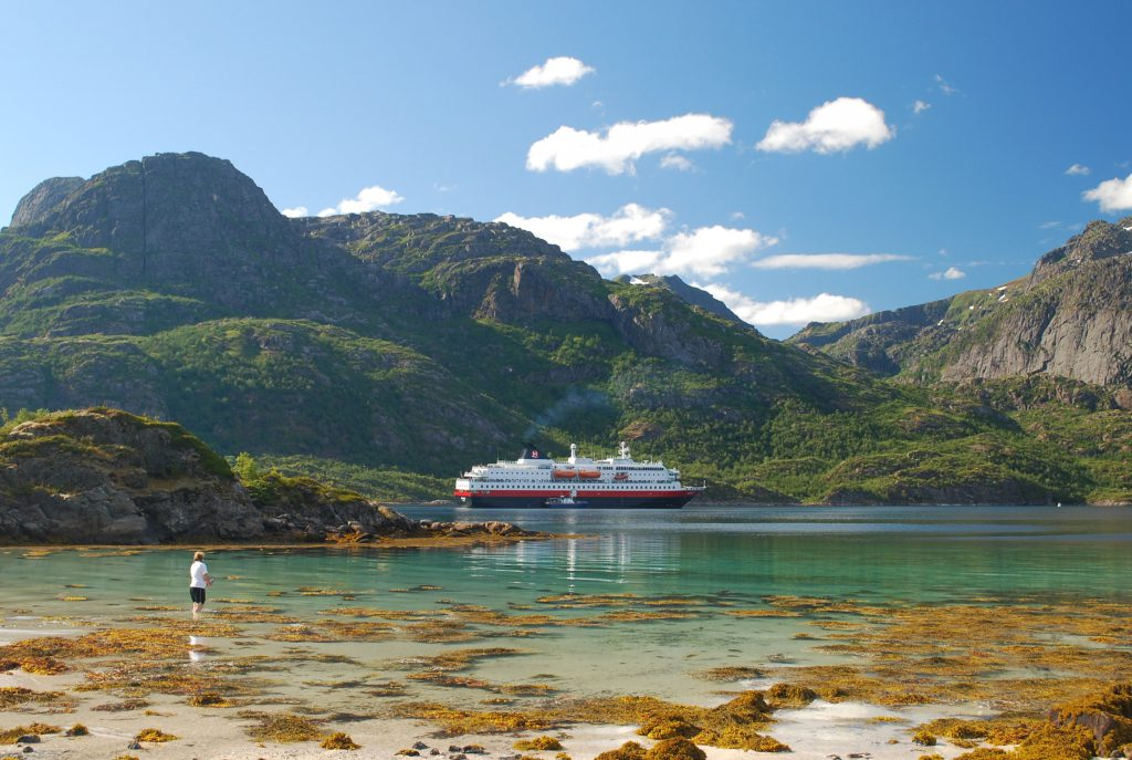 voyage-norvege-croisiere-hurtigruten