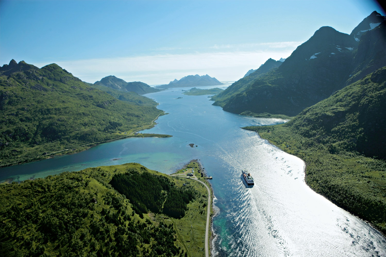 voyage-norvege-croisiere-hurtigruten-frithjof-fure