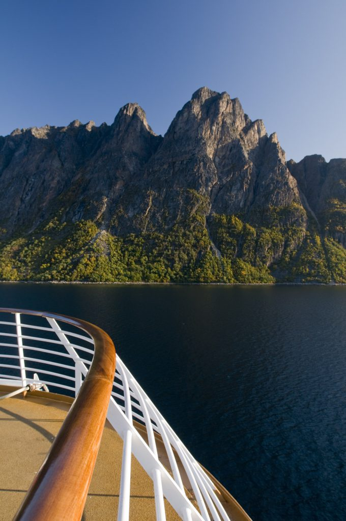 voyage-norvege-croisiere-hurtigruten-pont