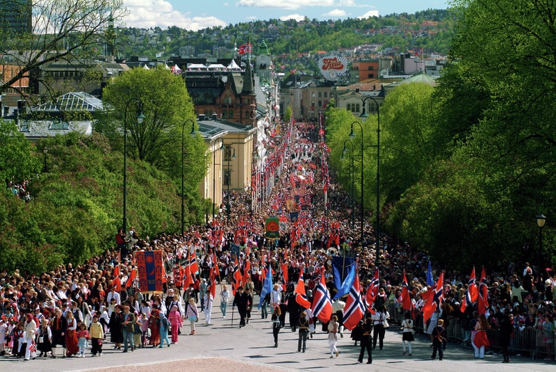 voyage-norvege-russefeiring-independance