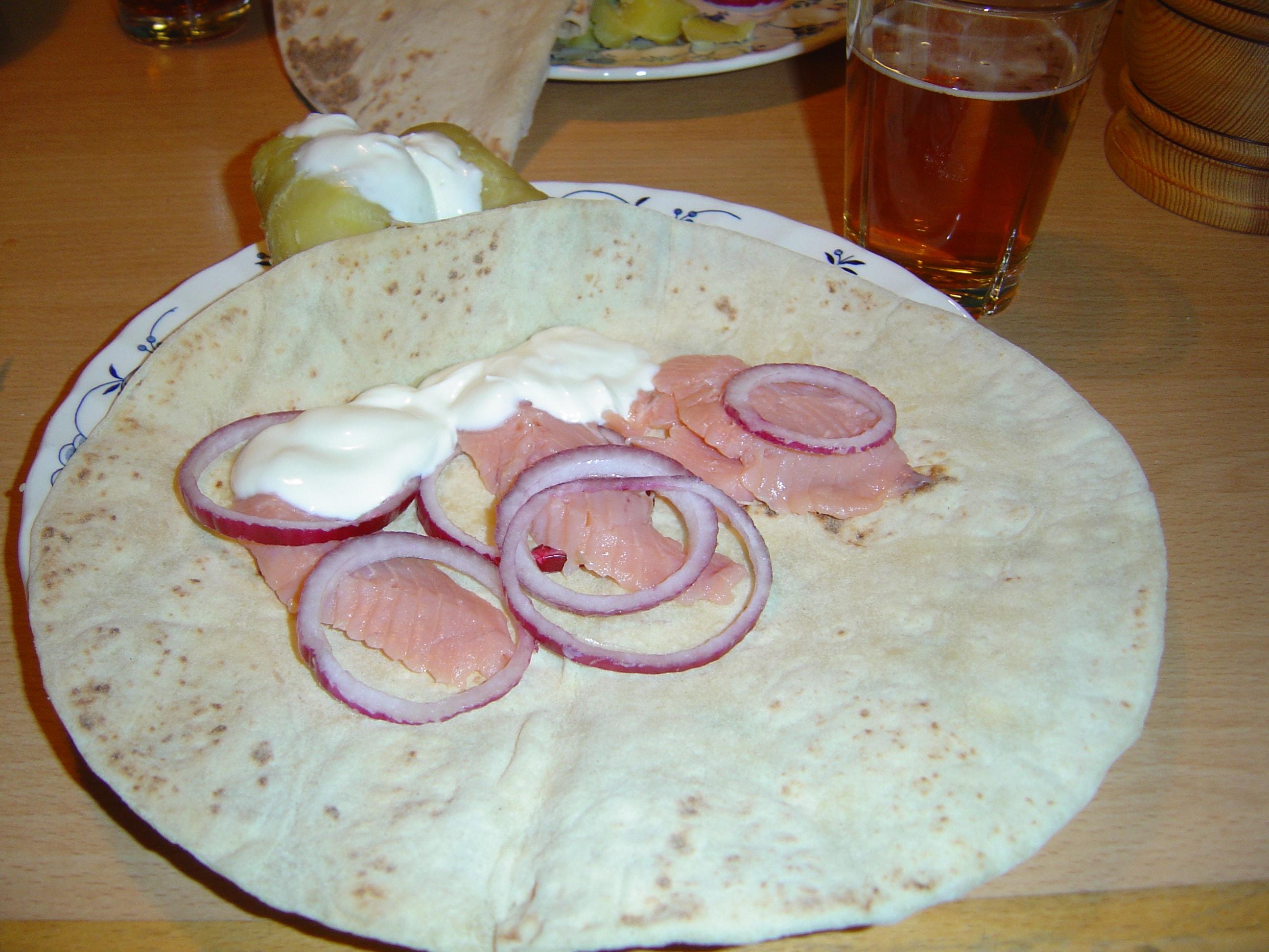 voyage-norvege-specialites-culinaires-rakfisk