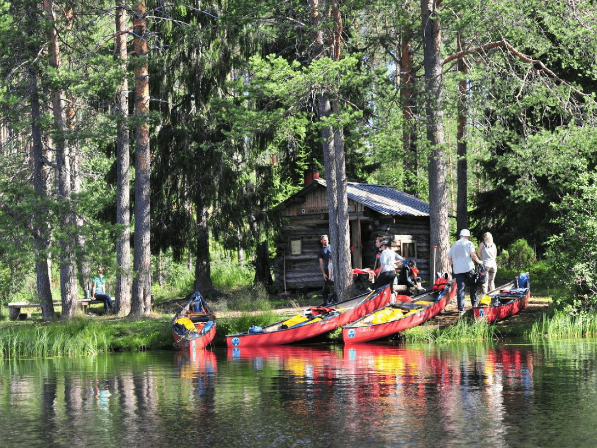 voyage-finlande-centenaire-independance