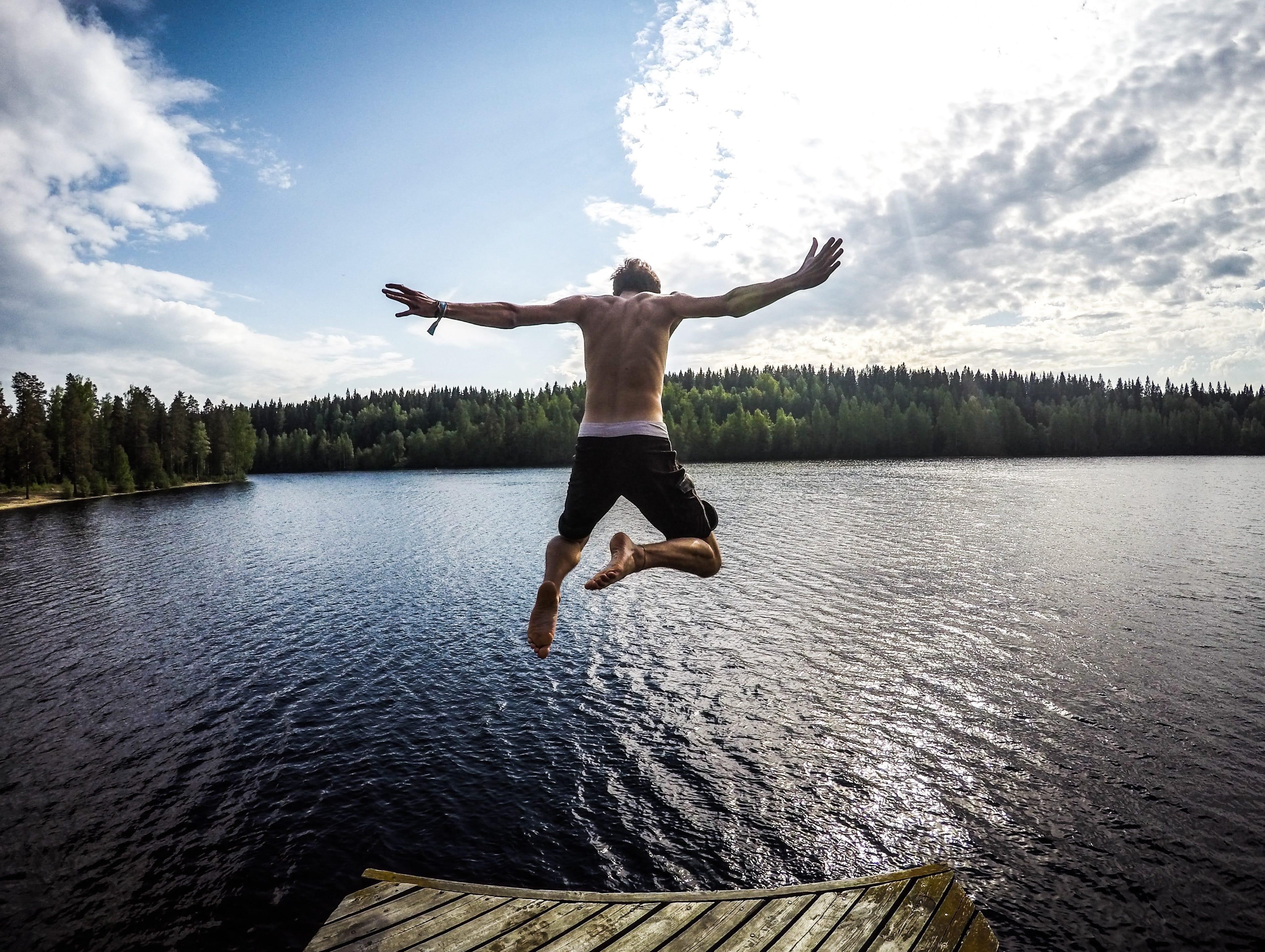 voyage-finlande-centenaire-independance-tommaso-fornoni