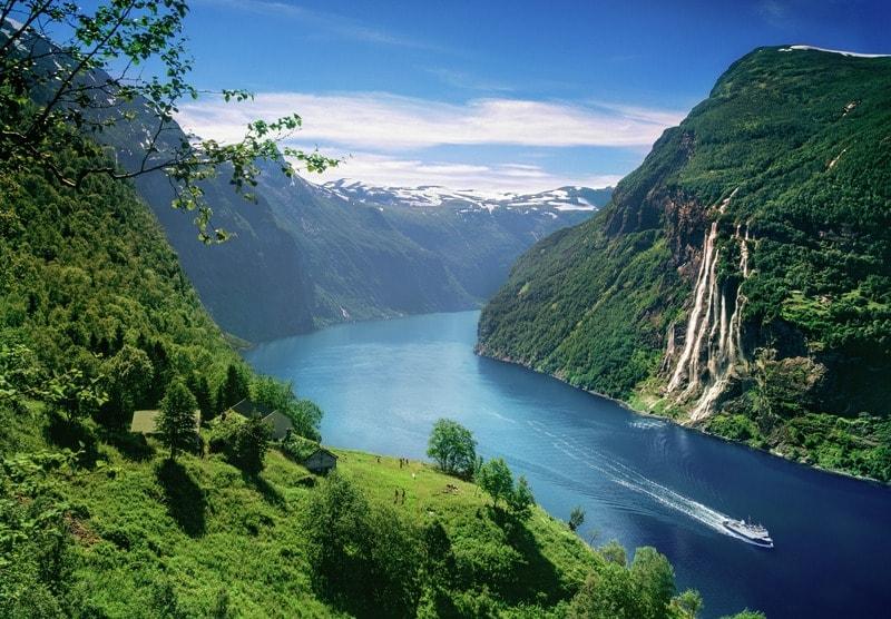 voyage-norvege-points-de-vue-geirangerfjord-per-eide-visitnorway