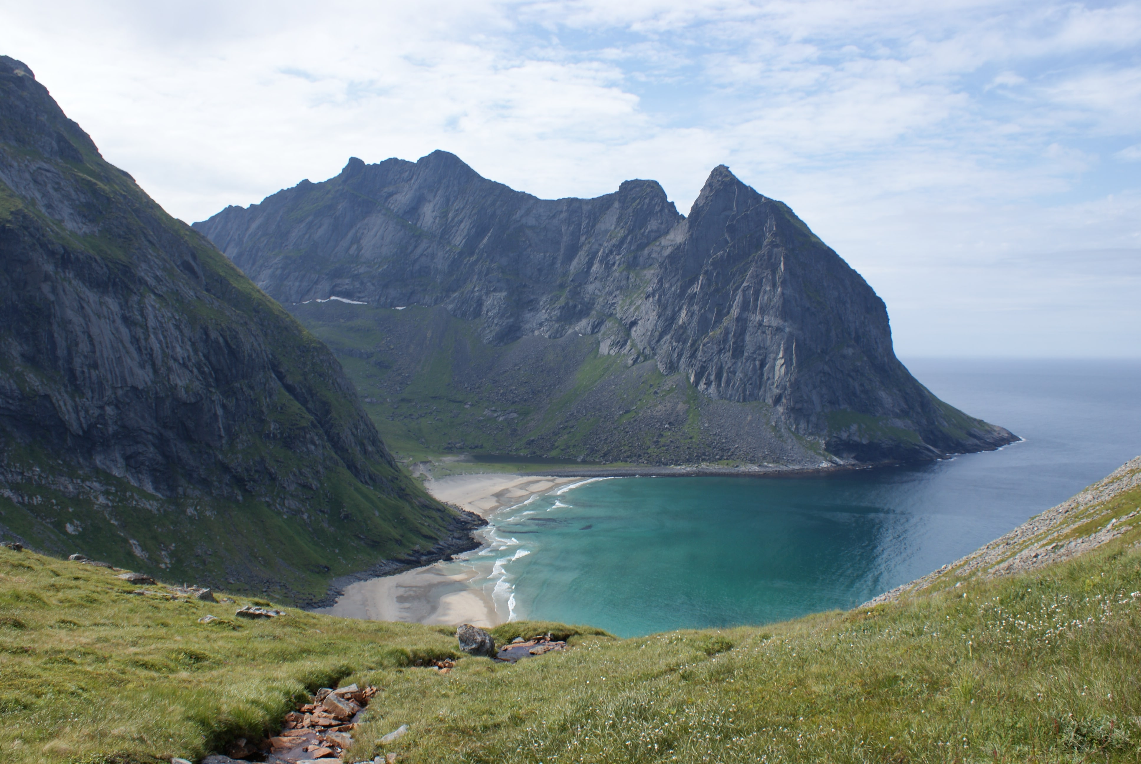 voyage-norvege-points-de-vue-kvalvika