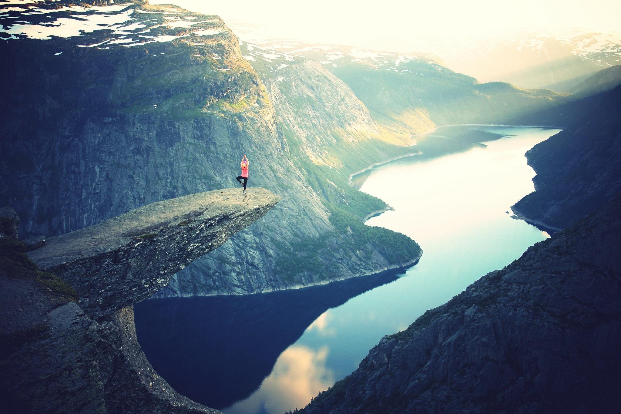 voyage-norvege-points-de-vue-trolltunga-julia-caesar