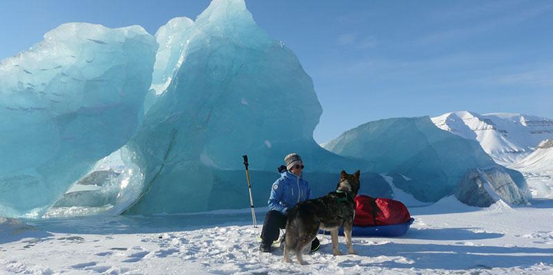 Comment choisir et préparer son expédition en Arctique