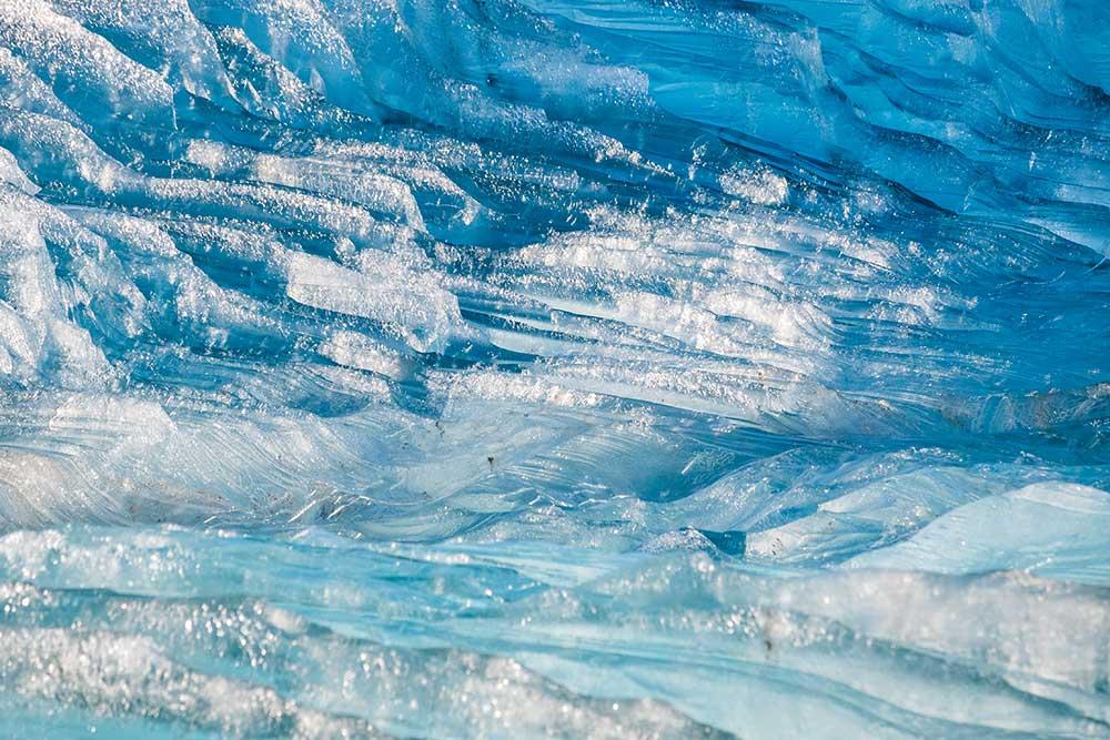 Quiz : connaissez-vous bien la glace polaire ?